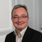Benoît Egon