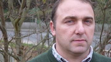 Pierrick Roussel : � Deux programmes construits selon la sensibilit� vari�tale �
