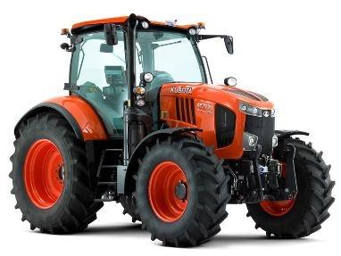 tracteurs sima 2015 fendt 1000 t8 t7 new holland kubota m7. Black Bedroom Furniture Sets. Home Design Ideas