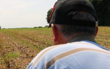 L'homosexualit� est-elle accept�e dans le monde agricole ?