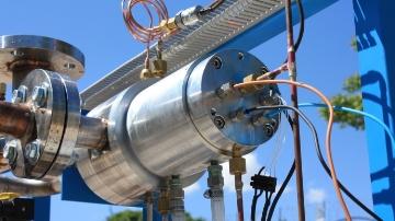 Les modules Orc Enogia pour les unit�s de biogaz