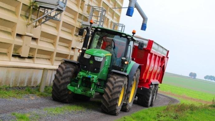 La filière «se mobilise» pour alimenter le marché intérieur et européen