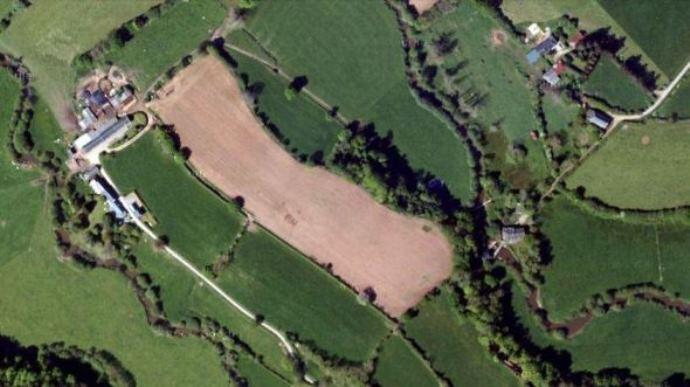 Tout savoir sur le droit de pr emption du fermier bail rural - Le droit de preemption ...
