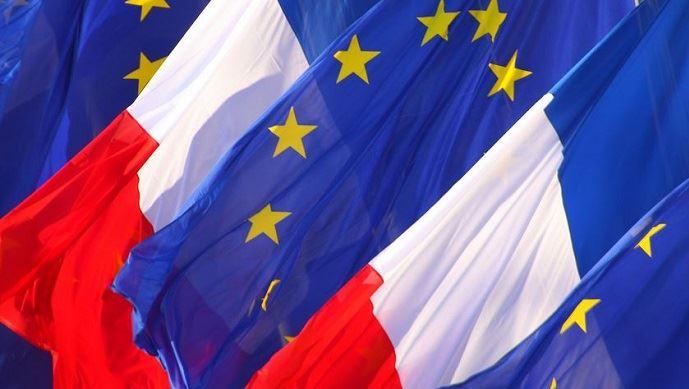 Et si la France sortait de l'UE? Quelles conséquences pour l'agriculture?
