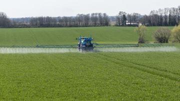 Lancement des CEPP dans les coopératives agricoles