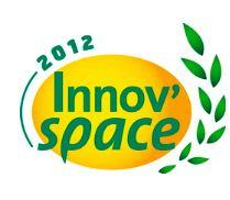 Innov'Space 2012