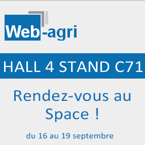 Space 2014
