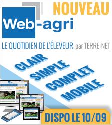 biento nouveau web-agri