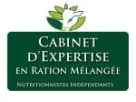 Cabinet de nutrition BDM