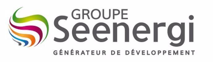 Logo du groupe Seenergi