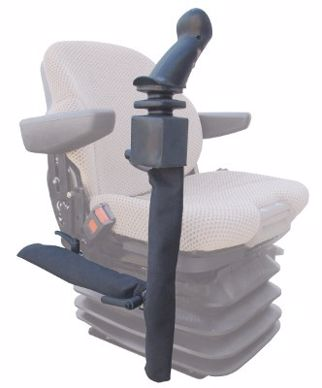 MX Multi-Arm System
