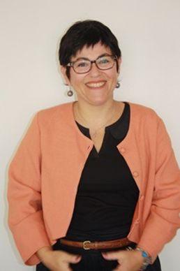 Carole Hernandez Zakine Saf agr iDees