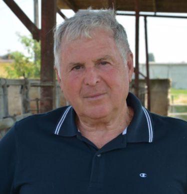 Pierro Lardonne