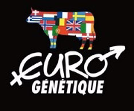 Eurogénétique
