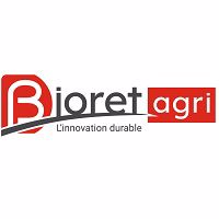Bioret Agri