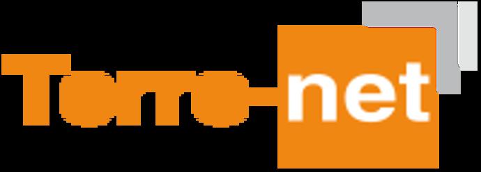 Logo Terre-net.fr