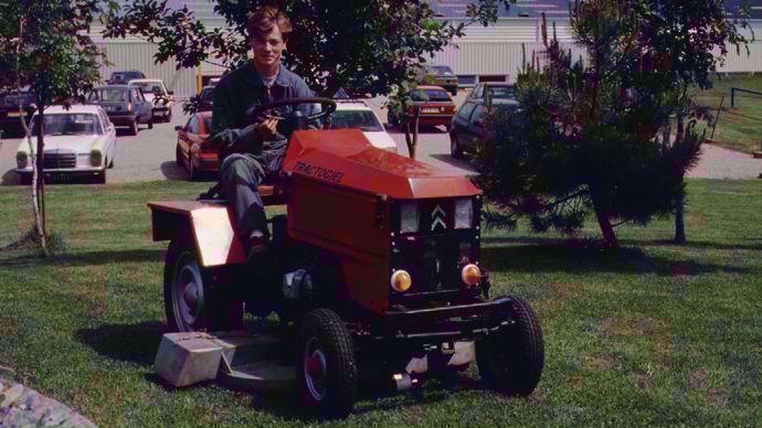 datant John Deere tracteurs asiatique rencontres profils