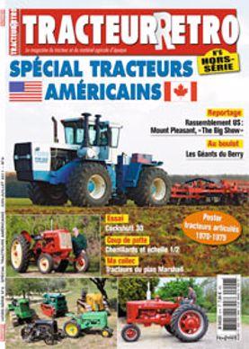 tracteur-retro-hors-serie-6