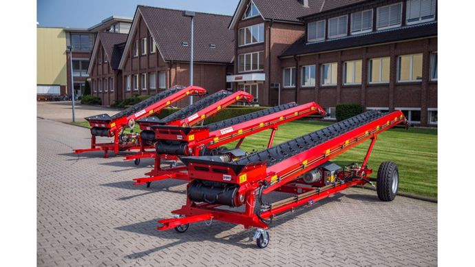 Grimme2