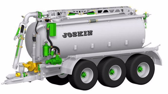 JOSKIN1