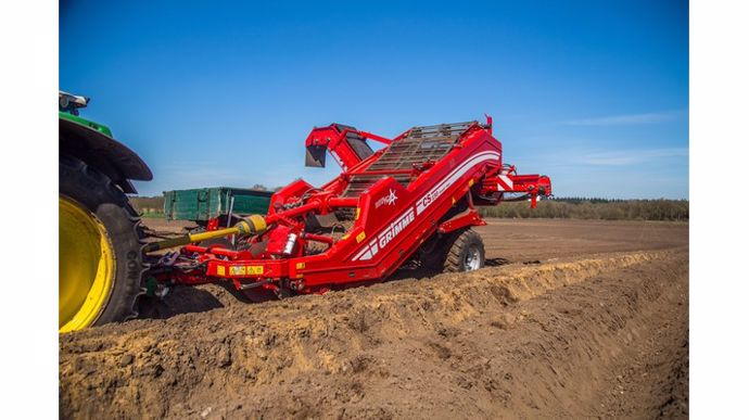 Grimme3