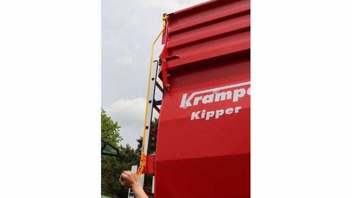 Krampe1