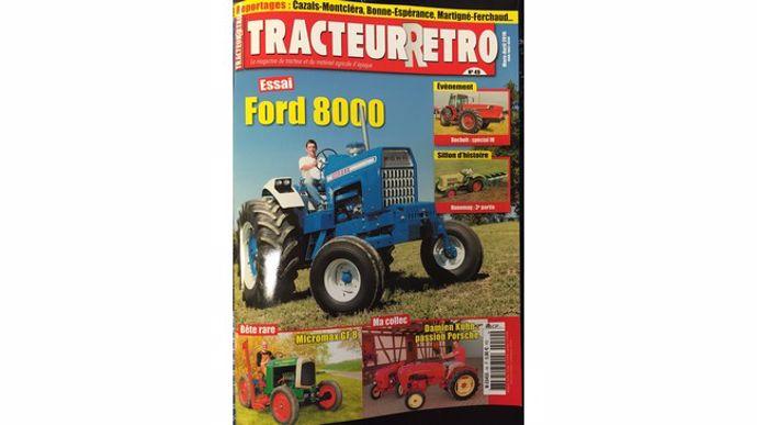 TracteurRetro49