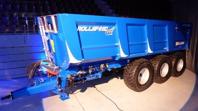 Rolland-Rollspeed-7840--Web