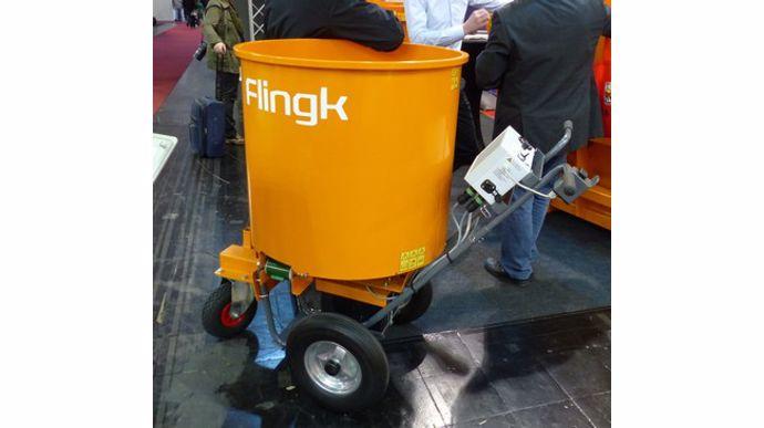 Flingk1