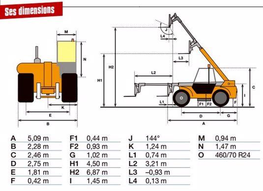 pf-jcb-dimensions21