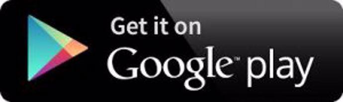 https://play.google.com/store/apps/details?id=com.milibris.cipmedias.app&hl=fr#details-reviews