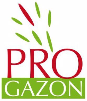 Logo ProGazon-BD-NLjanv2017