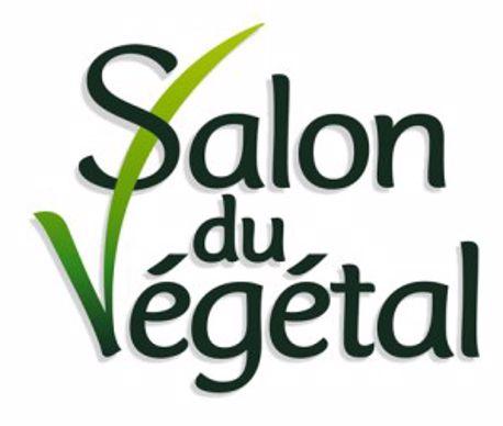 salonduvegetal_logo