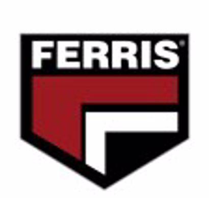Logo-Ferris-BD-NL15sept2017