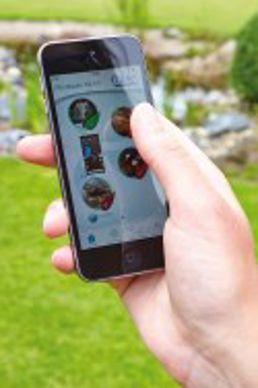 oase-smartphone-easy-garden-control
