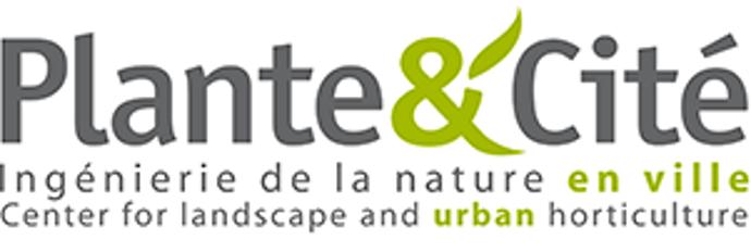 logo-plante-et-cite