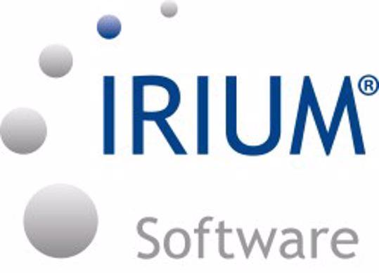 Logo-IRIUM-BD-NLfev2017