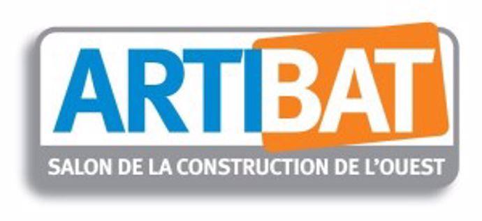 artibat-salon-logo2