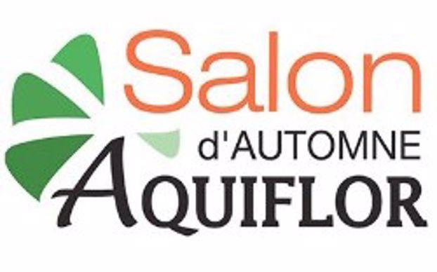 aquiflor-logo-salon