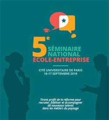 afiche seminaire ecole-entreprise2019 (250 x 275)