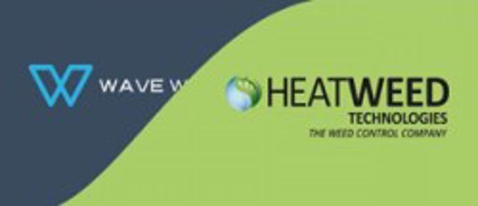 wave-heatweed-technologies-logo