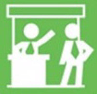 Logo Exposant-2