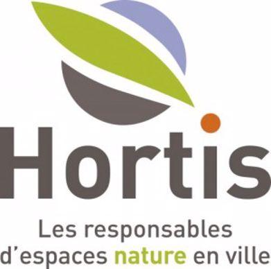 HORTIS-logo-BD-NL-MPmai2016