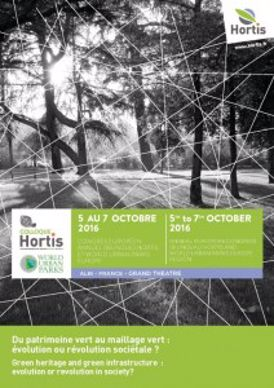 hortis-prog-BD-NL-MPmai2016