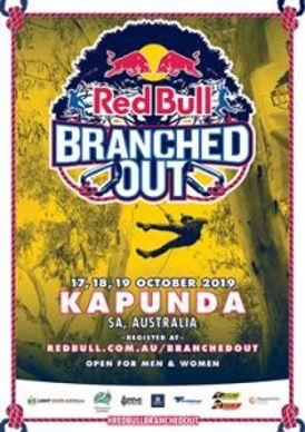 redbullbranchedout-poster-NLoct2019