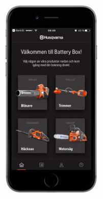 husqvarna-smartphone-location-suede-battery-box-application