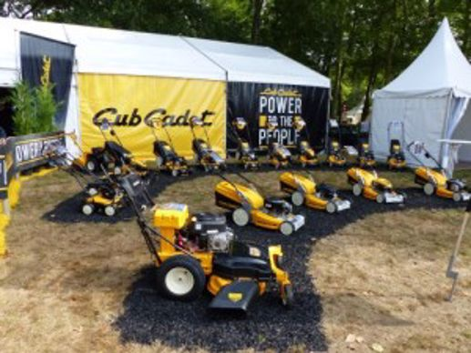 cubcadet-mtd-roadshow2016-autoportees-tondeuse-zeroturn
