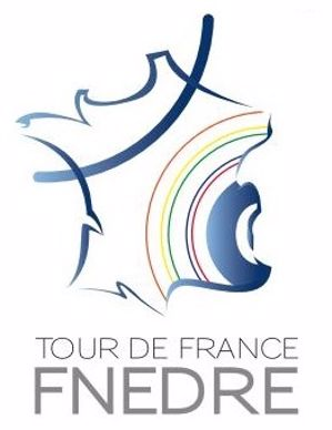 fnedre-tour-france-logo