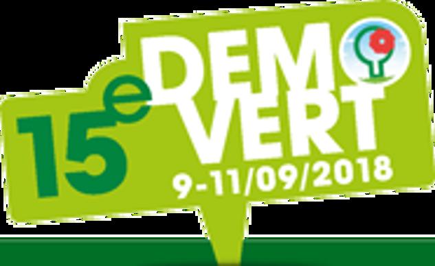 logo-demovert_0