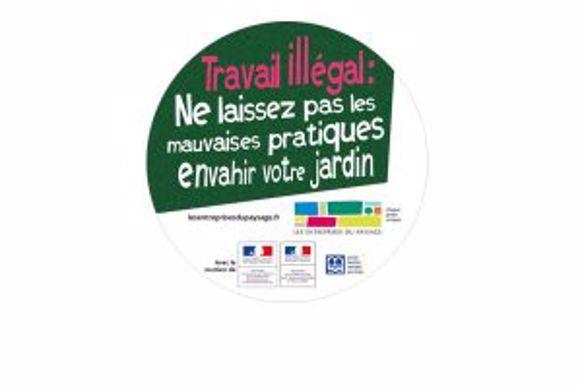 Unep-Pays de la Loire-campagne-lutte travail illégal